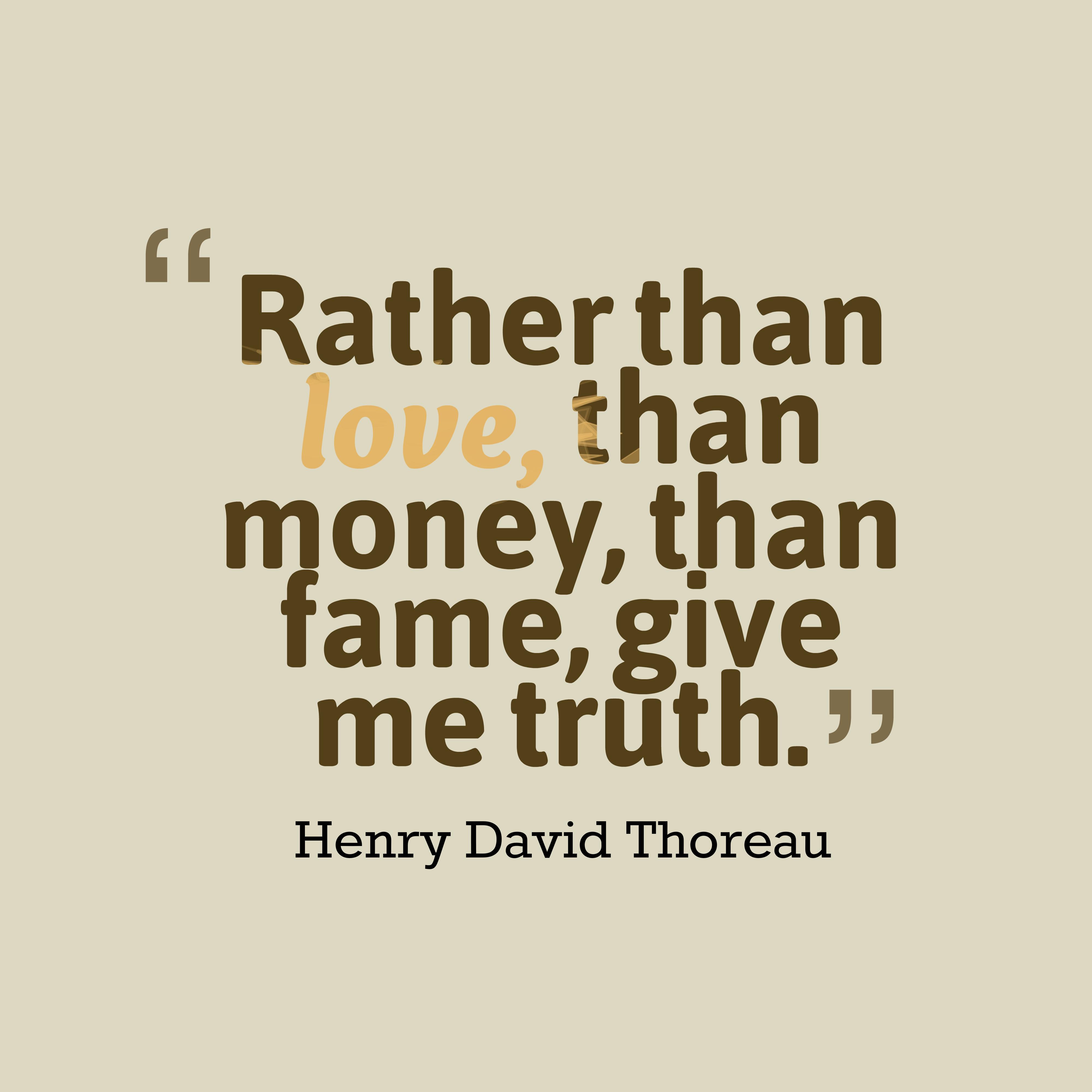 David-Thoreau