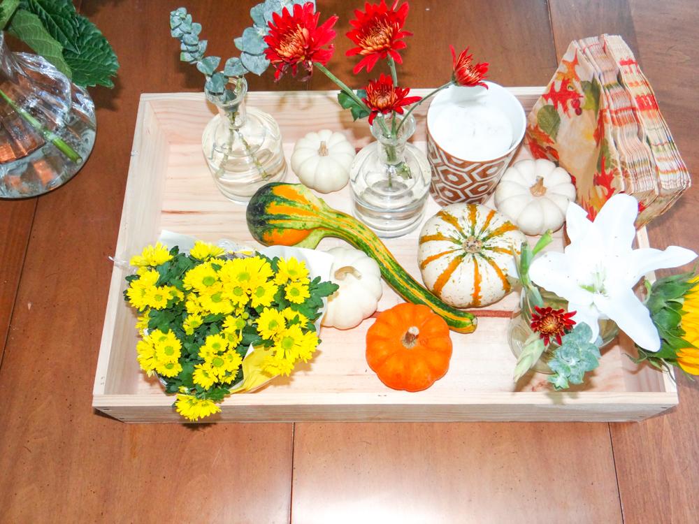 diy-fall-tablescape-18