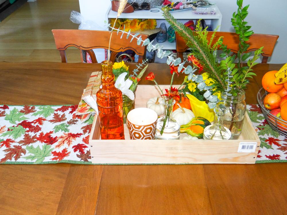 diy-fall-tablescape-20