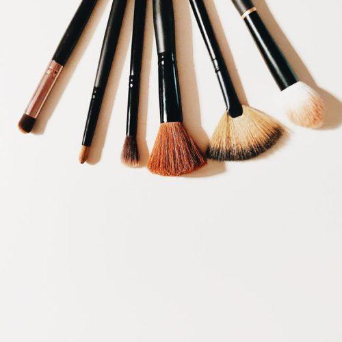 beauty_gift_guide_dcblog_alwayscreatingblog_