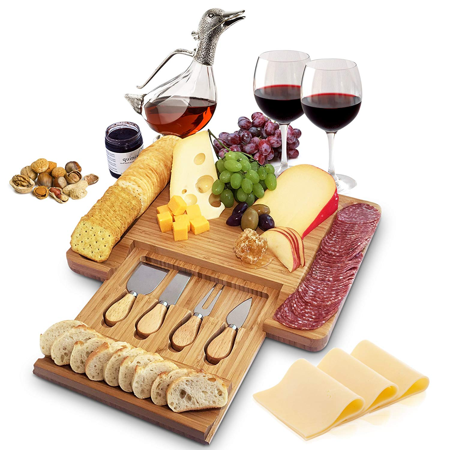 holiday_gift_ideas_winelover_dcblog
