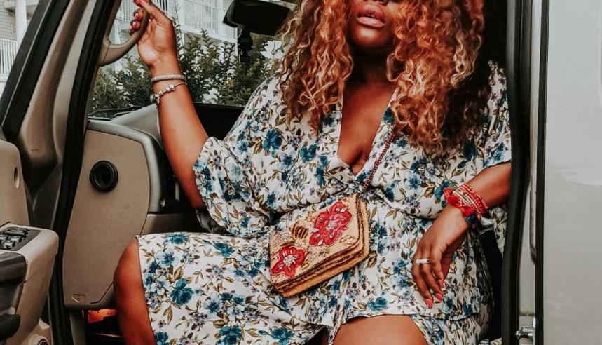 Always+Creating+Blog+Zara+Floral+Print+2Piece