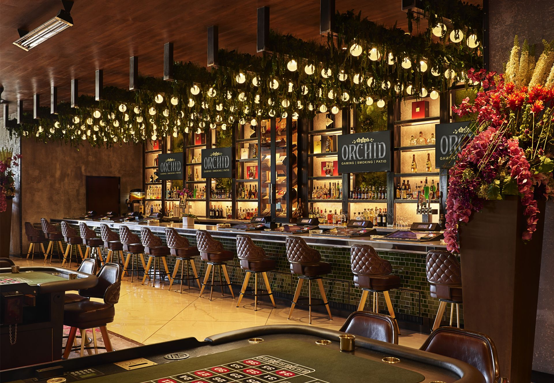#LuckyAtLIVE - LIVE! Casino | alwayscreatingblog.com