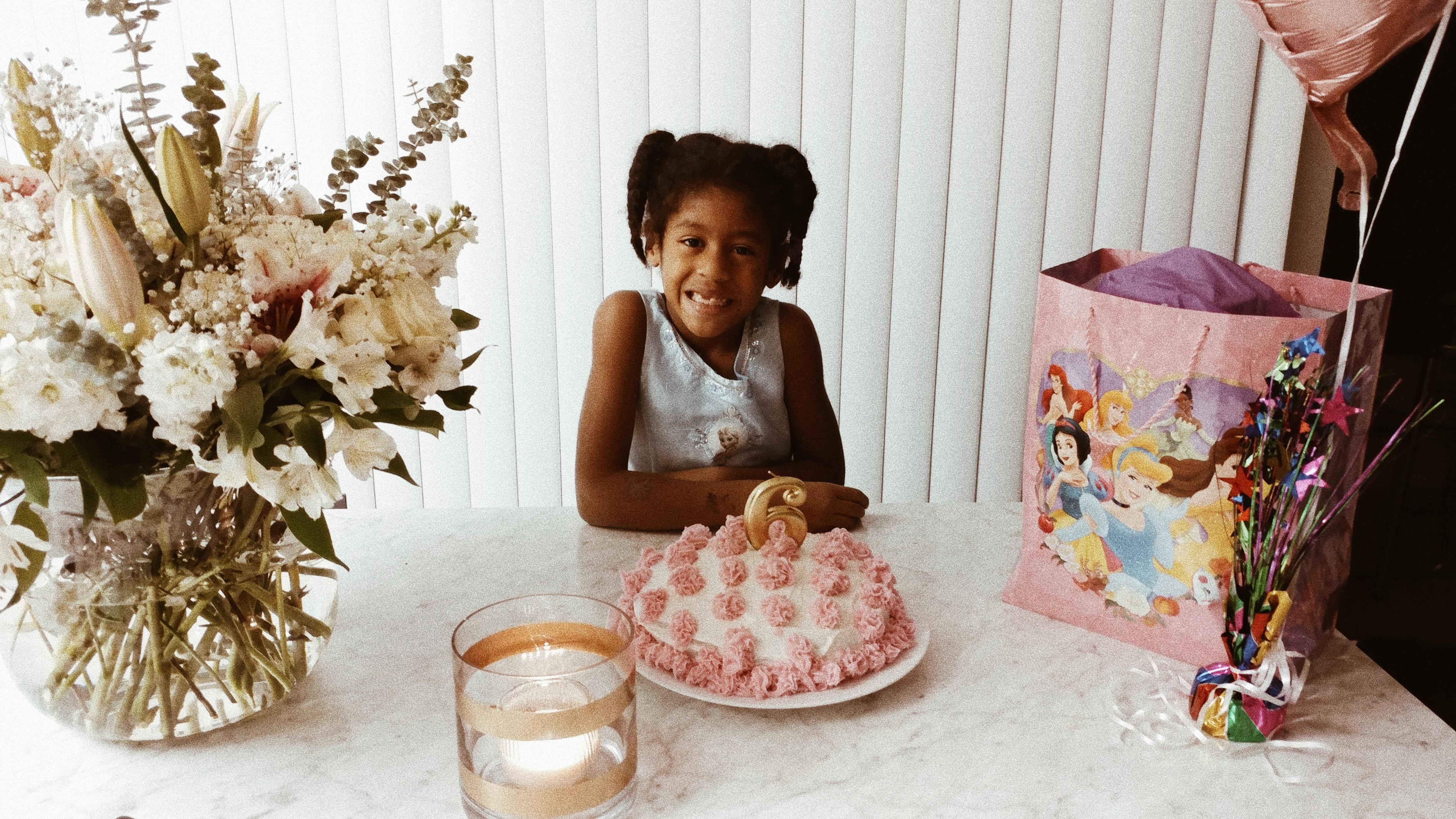 {Always Creating Blog // Motherhood: Weekend Recap // Week 42}