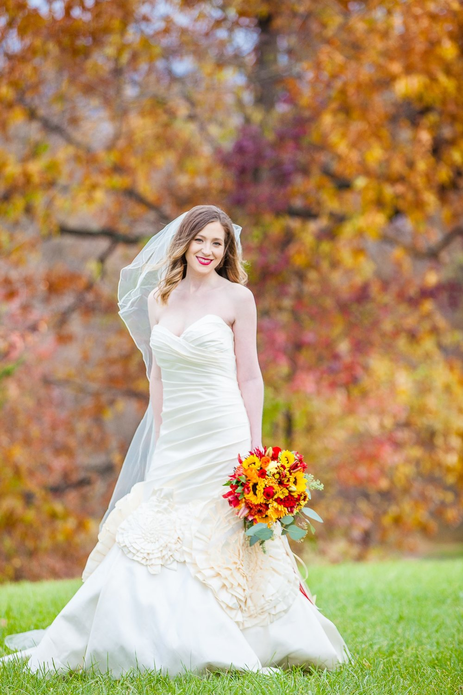 ACStudio_Styled_Autumn-Bride (15).jpg