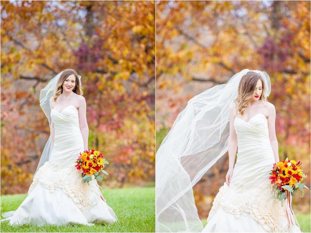 ACStudio_Styled_Autumn-Bride (18).jpg