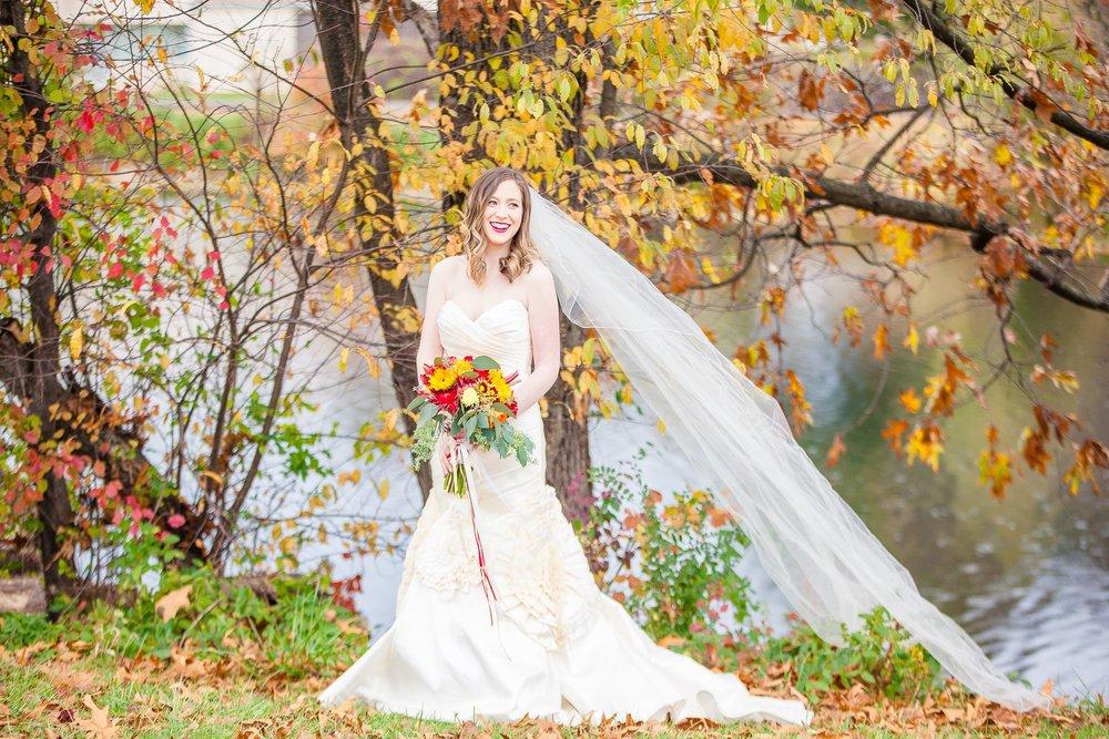 ACStudio_Styled_Autumn-Bride (23).jpg