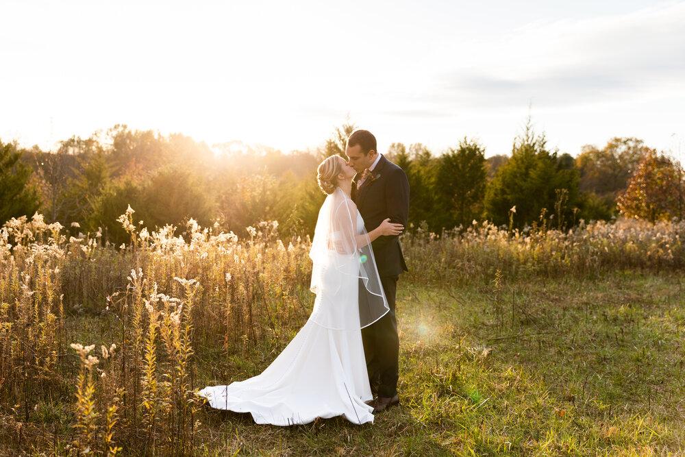 StefanieKamermanPhotography-VictoriaandDavid-48Fields-Wedding-Leesburg2CVA-353