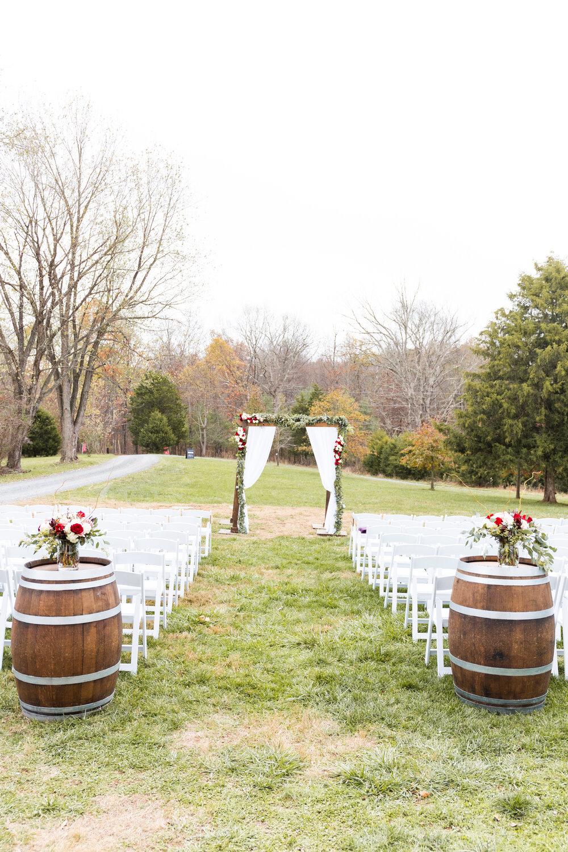 StefanieKamermanPhotography-VictoriaandDavid-48Fields-Wedding-Leesburg2CVA-4