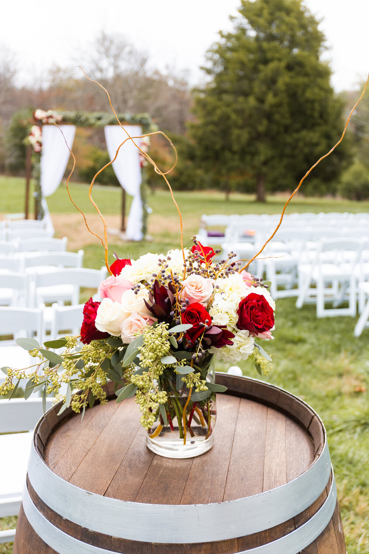 StefanieKamermanPhotography-VictoriaandDavid-48Fields-Wedding-Leesburg2CVA-5