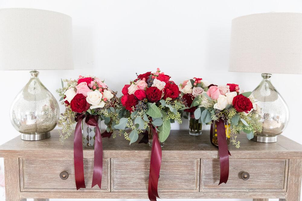 StefanieKamermanPhotography-VictoriaandDavid-48Fields-Wedding-Leesburg2CVA-89