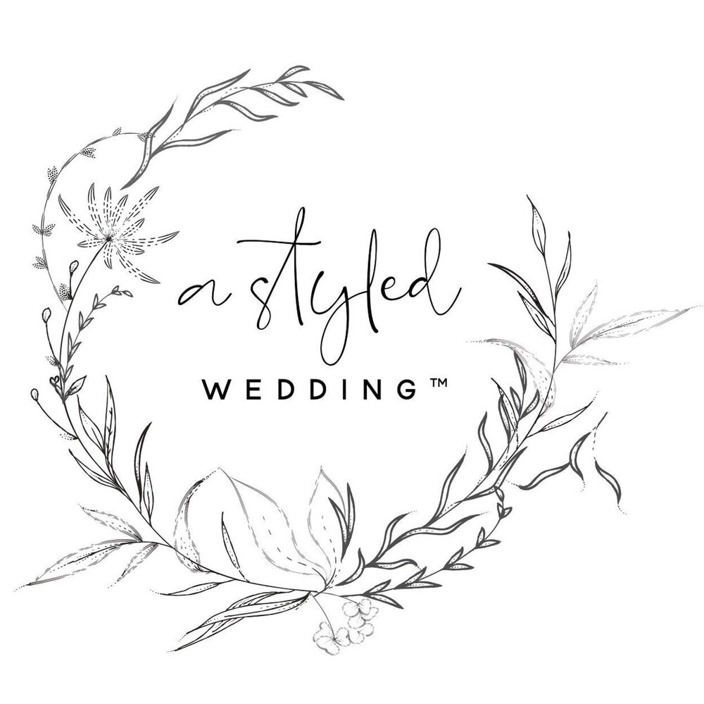 The team at Always Creating Studio Weddings & Events will plan, design, style and execute your wedding flawlessly and without stress—from start to finish!