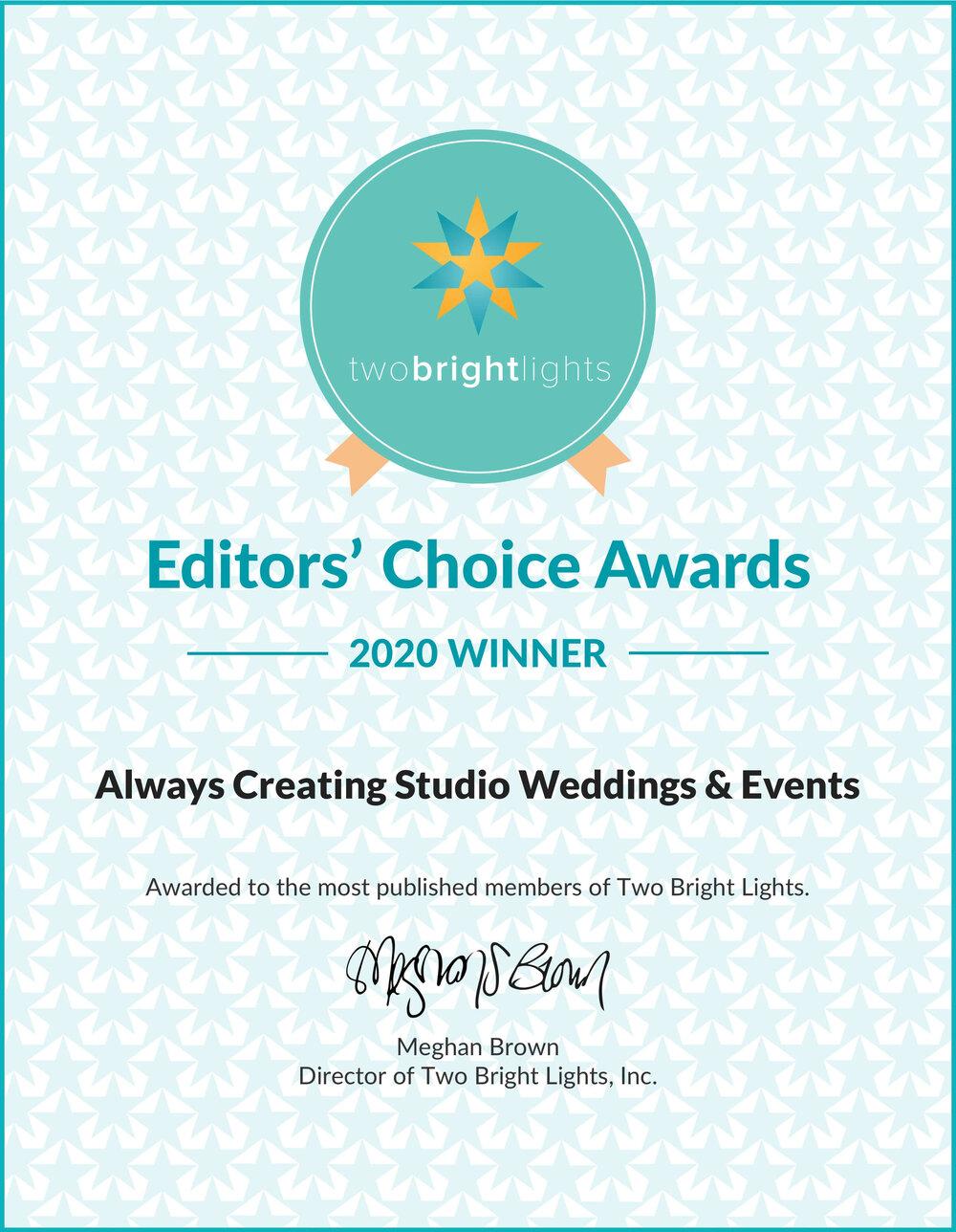 awards_certificate - Copy.jpg