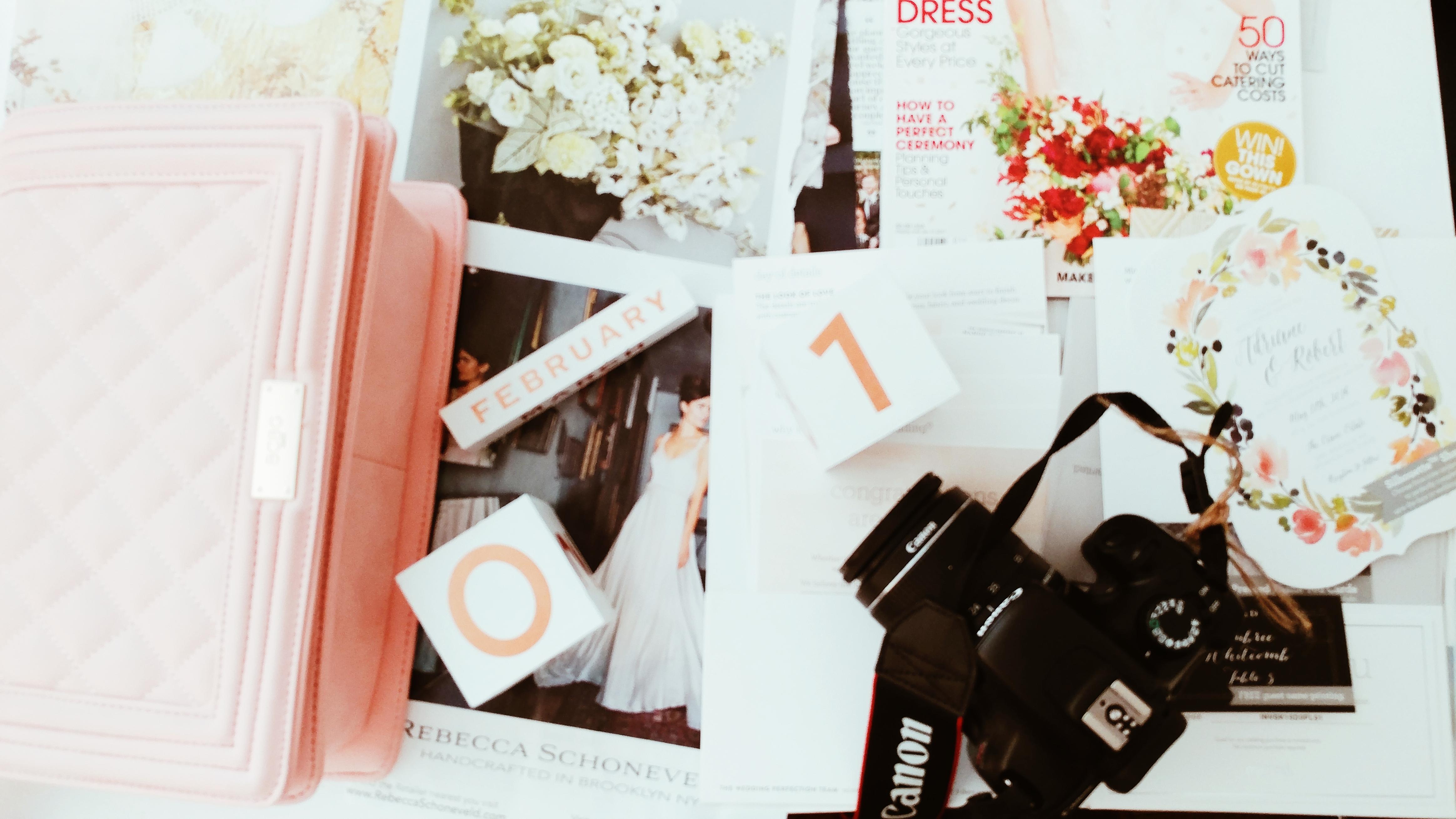 blogger_engagement_flatlay
