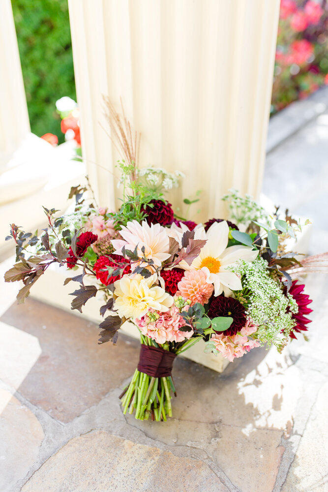 bridal bouquet.jpeg