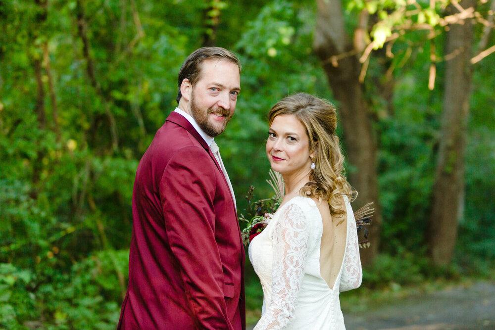 bride-and-groom-104.jpg