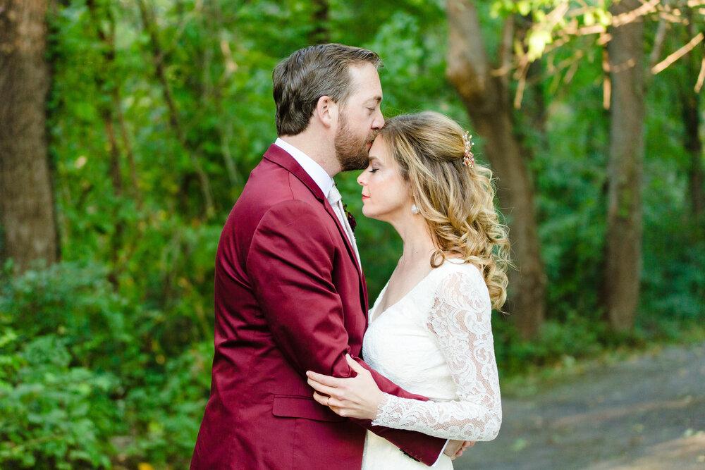bride-and-groom-118.jpg