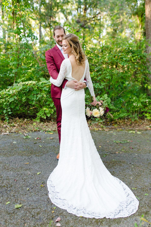 bride-and-groom-121.jpg