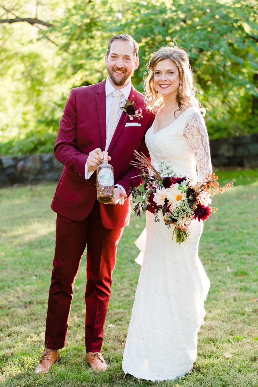 bride-and-groom-135.jpg