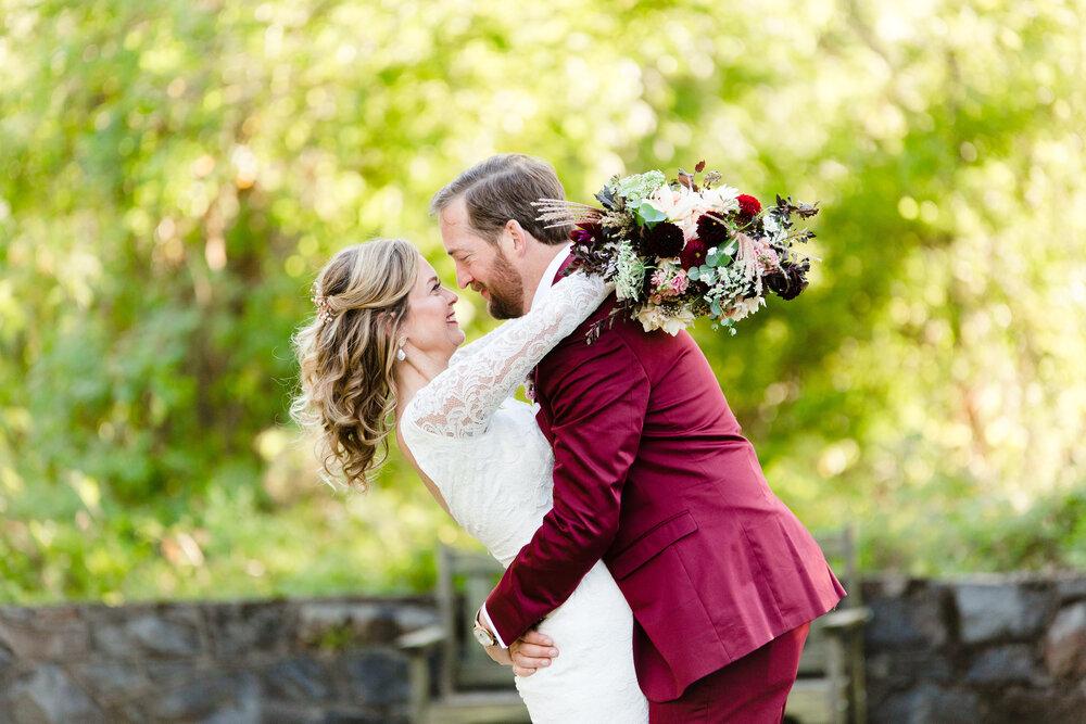 bride-and-groom-142.jpg