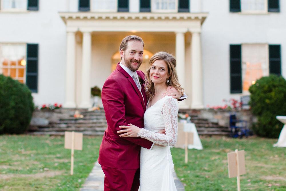 bride-and-groom-154.jpg