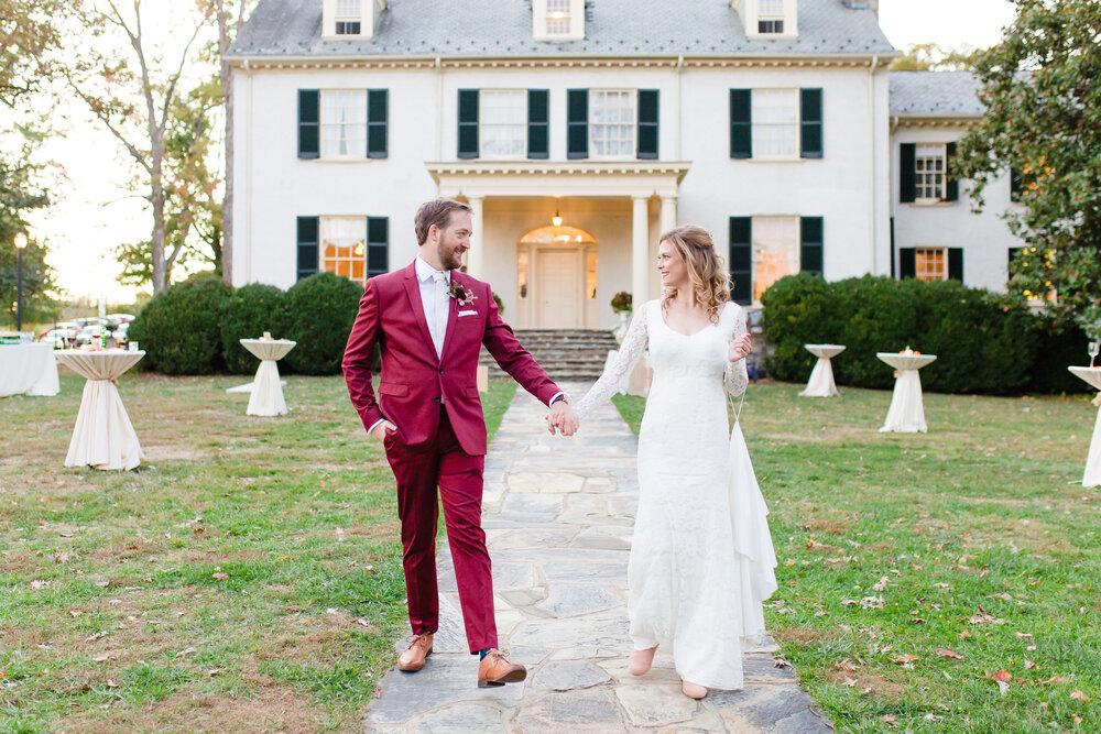 bride-and-groom-159.jpg