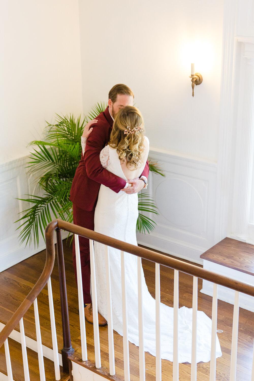 bride-and-groom-16.jpg
