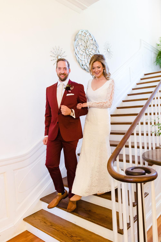 bride-and-groom-26.jpg