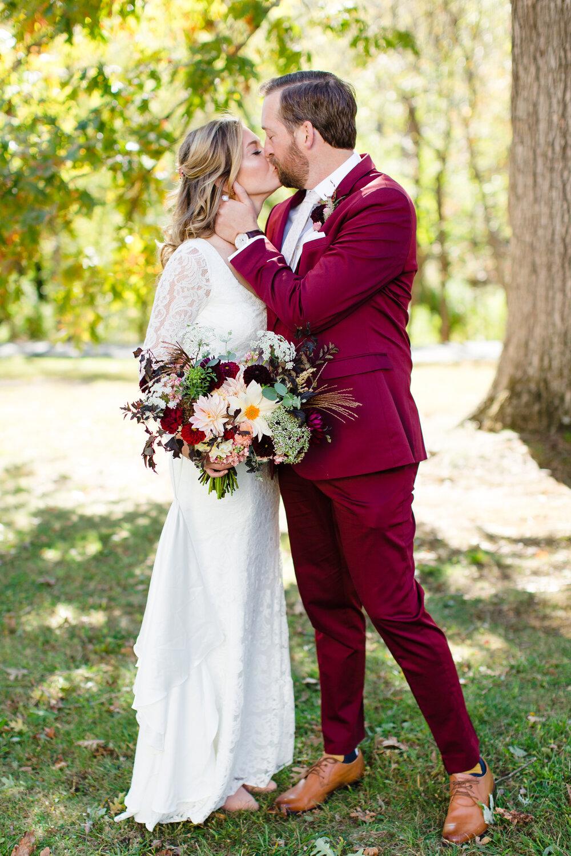 bride-and-groom-35.jpg
