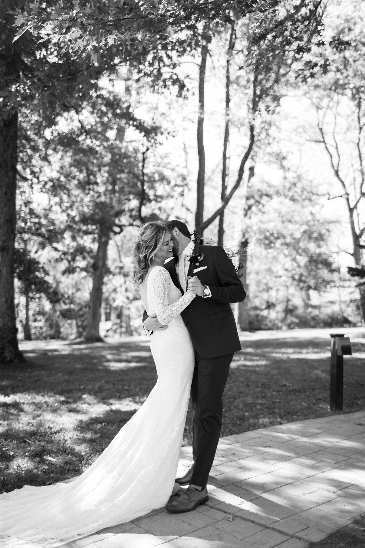 bride-and-groom-45.jpg
