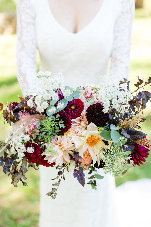 bride-and-groom-63.jpg