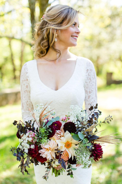 bride-and-groom-64.jpg