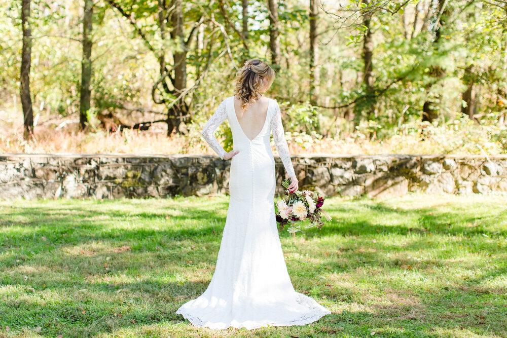 bride-and-groom-71.jpg
