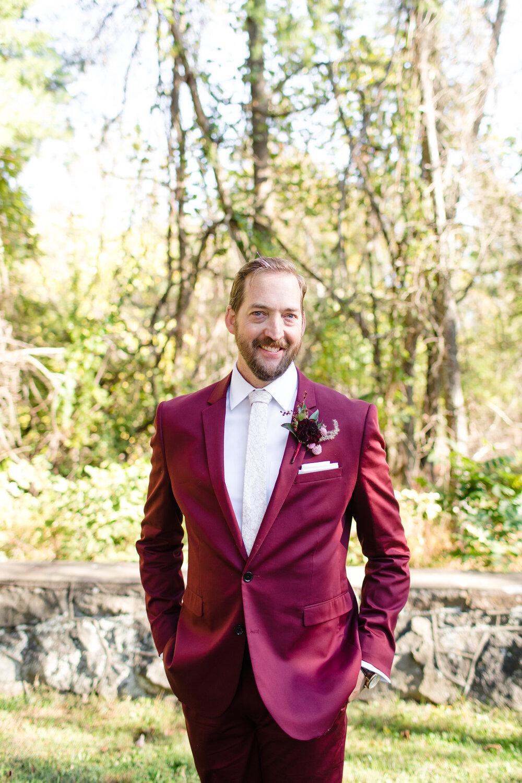 bride-and-groom-73.jpg
