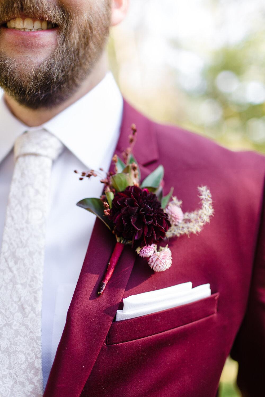 bride-and-groom-77.jpg