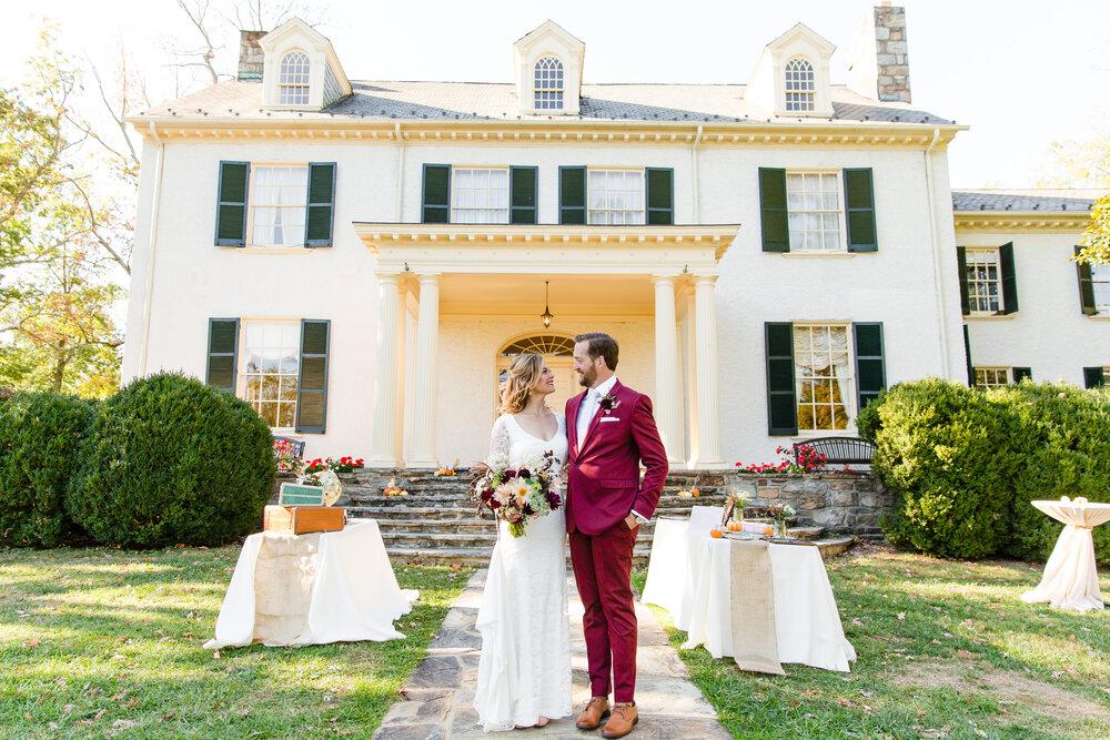 bride-and-groom-82.jpg
