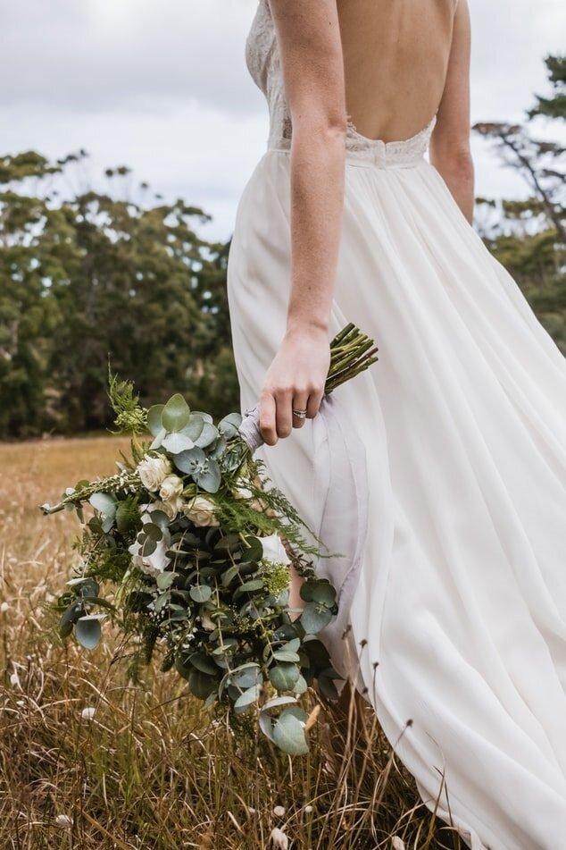 Wedding Planning Tips by Always Creating Studio Weddings & Events