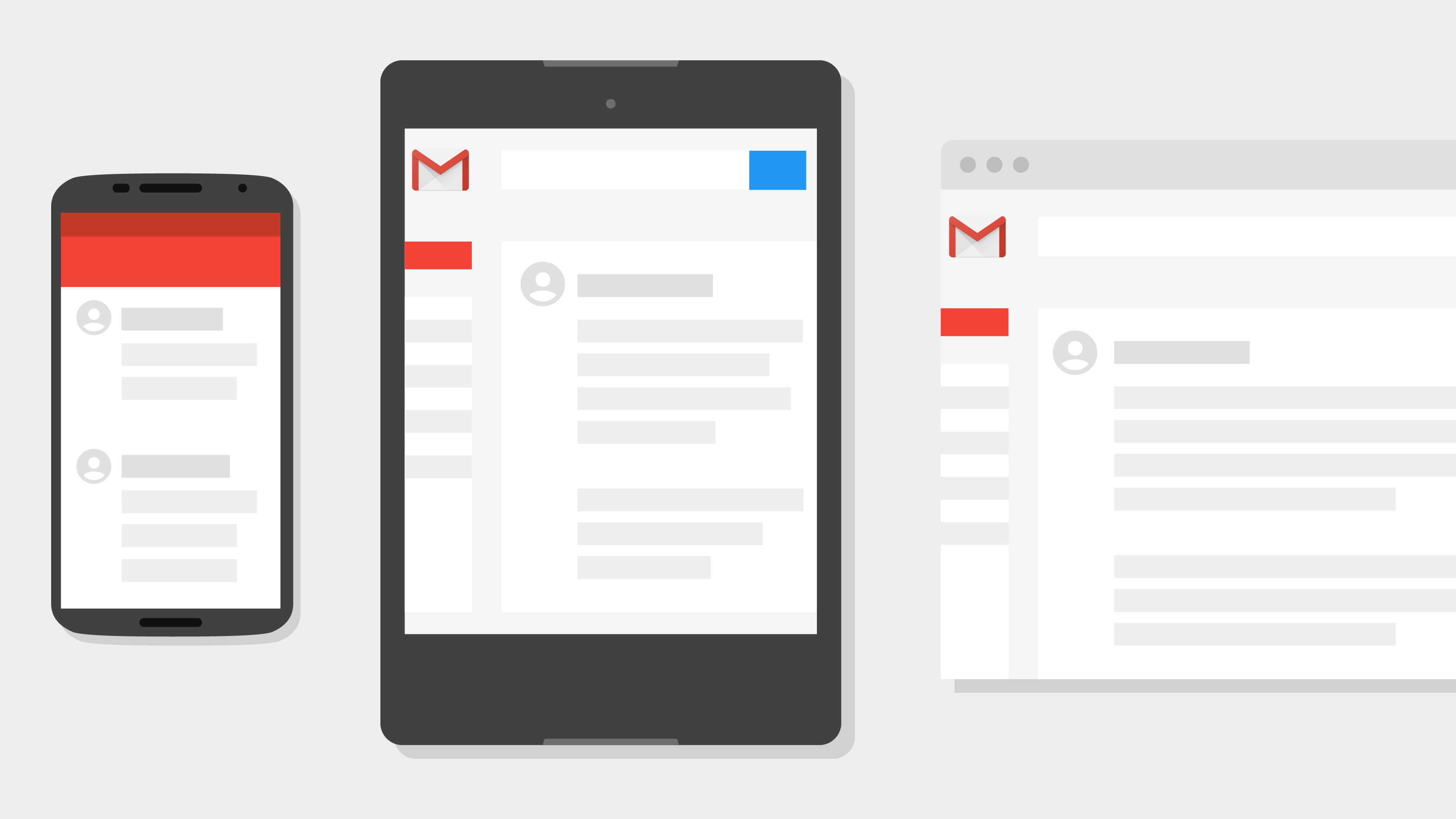 How to Track Your Gmail Activity – Easy Steps to Protect Your Account From Hacking