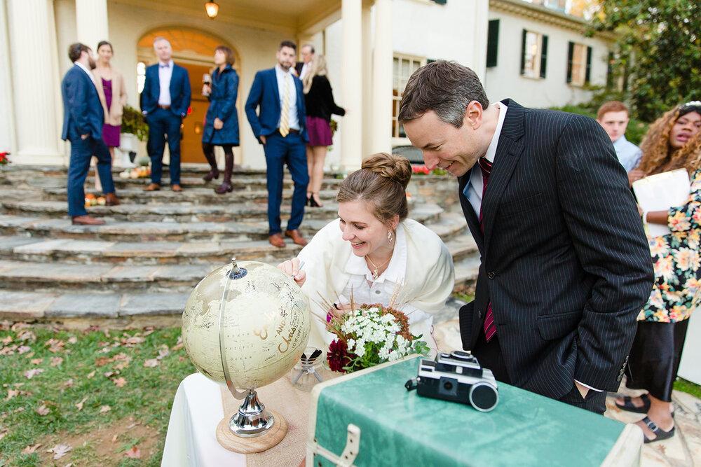 megan-rei-photography-rust-manor-house-wedding-102.jpg