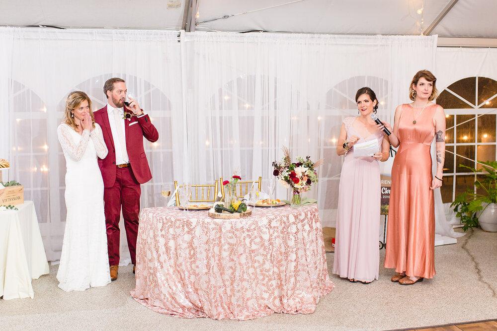 megan-rei-photography-rust-manor-house-wedding-120.jpg