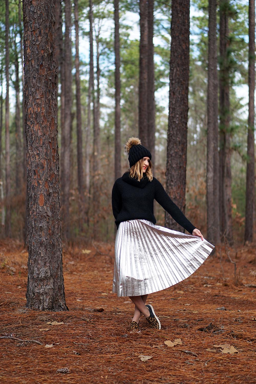 niki-whittle-personal-stylist-style-blogger-2