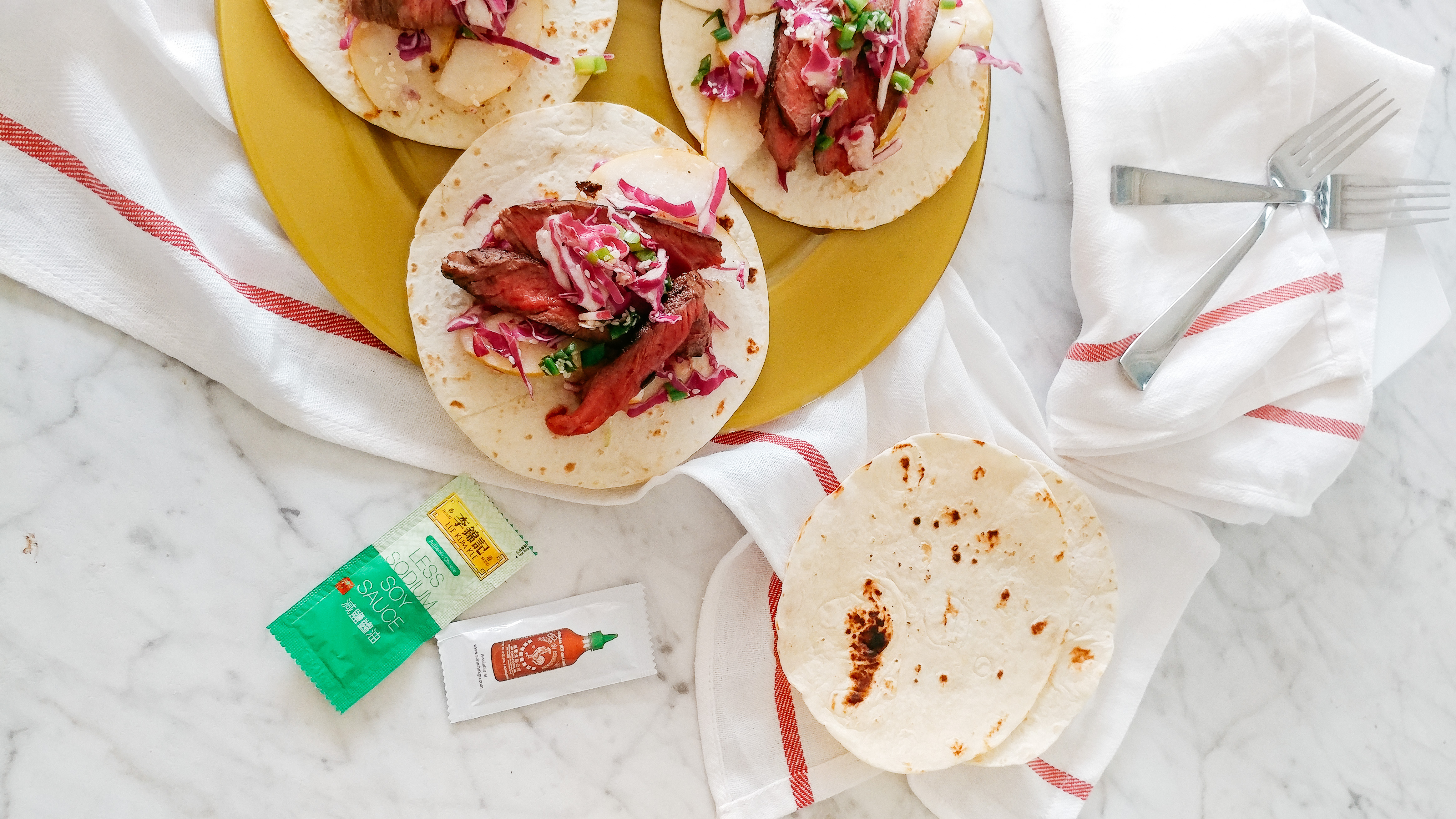 {Plated, Chef-Designed Meal Delivery x Always Creating Blog}