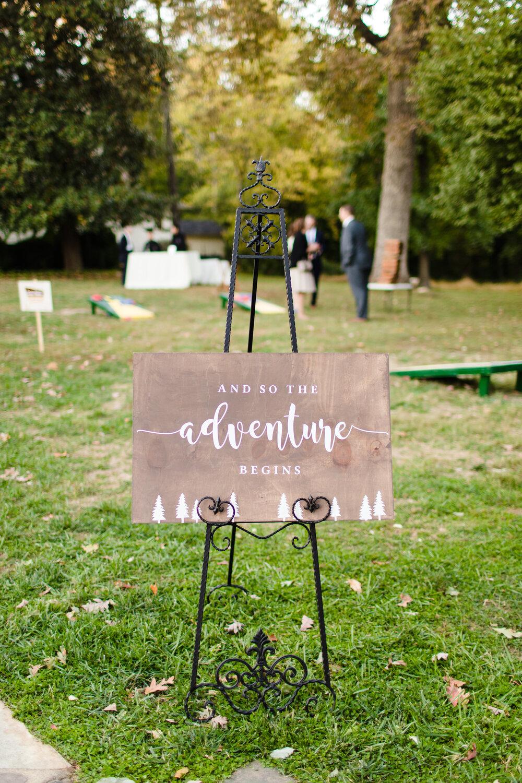 reception-37.jpg