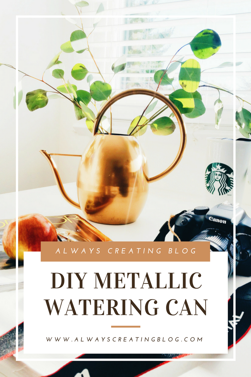 diy-metallicwatering-can-1