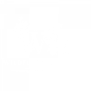 Wildflower Hill Co.